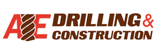 AE Drilling and Construction AB